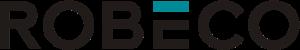 2014-12-16 Logo Robeco