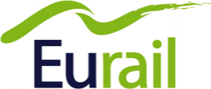 Vacature | Marketing manager | Eurail.com | Utrecht